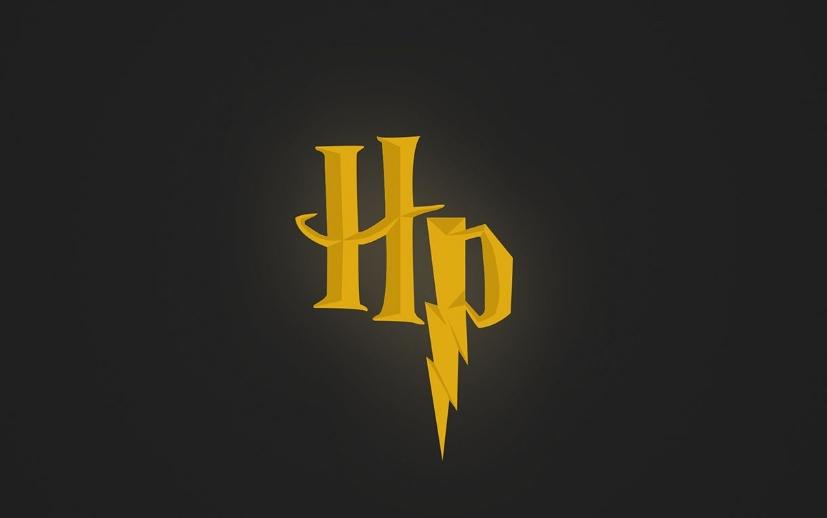 Harry Potter Filmmarathon- Hier gehts zur Anmeldung